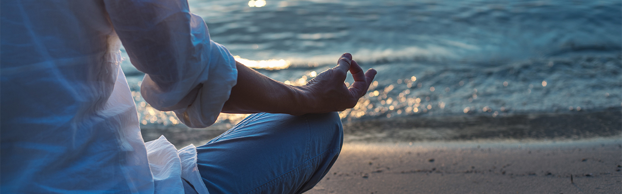 How to Meditate Effectively