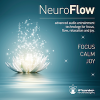 Binaural Beats Meditation - Neuro Flow