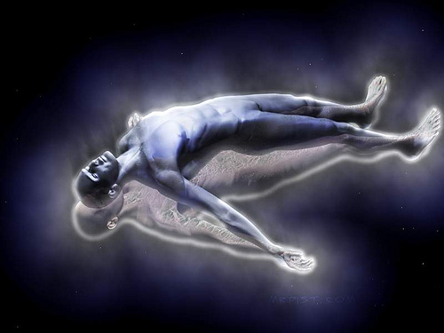 Are Astral Projection Experiences Real?