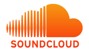 MBV Soundcloud Subscribe