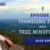 [podcast EP11] Alex Kip | Transcend the Ego Into True Mindfulness