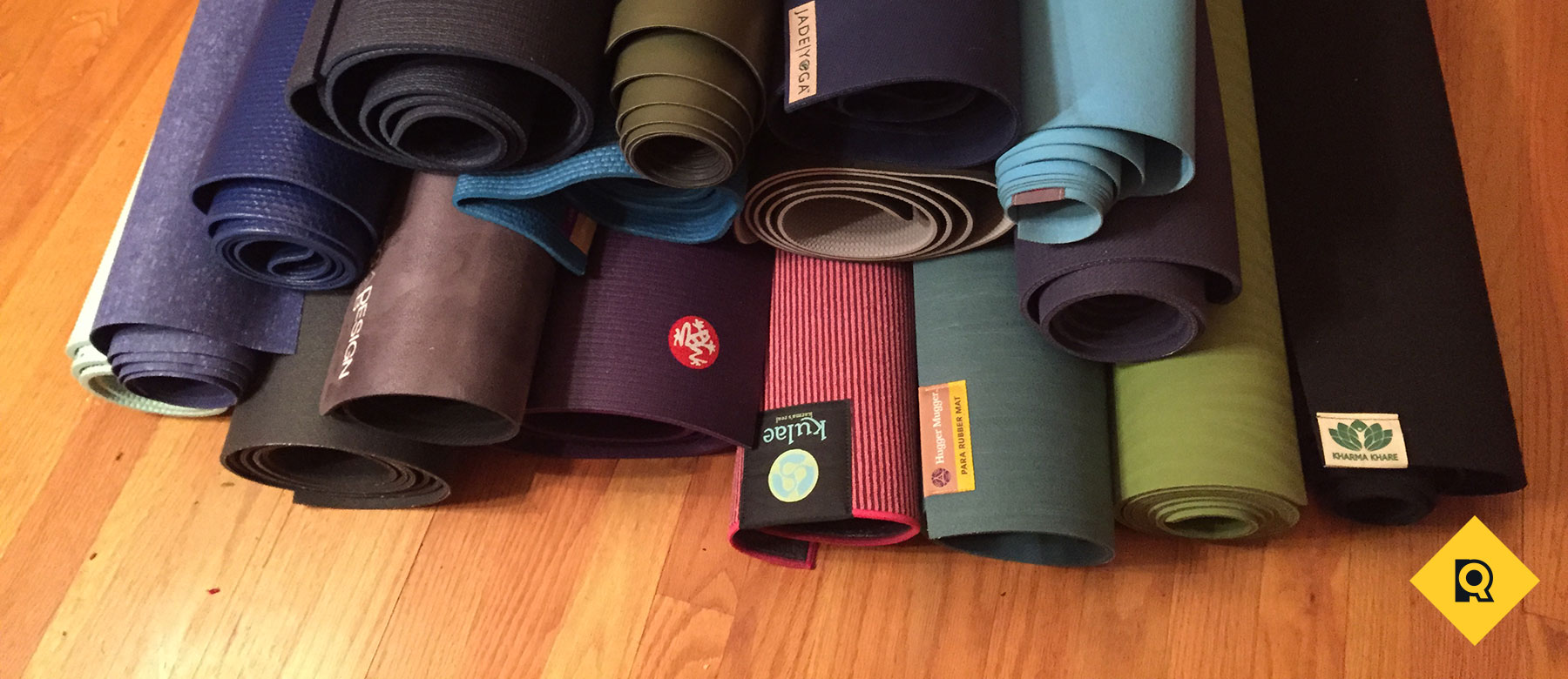 harmony at bl uk sale black mats home jade yoga products learn mat